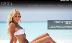 Website Design Clients Jupiter
